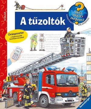 002_U32774 Feuerwehr HU new ed.qxd