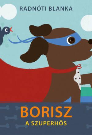 Borisz2_Borito.indd