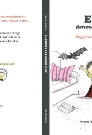 Emil_Denever_borito-page-001