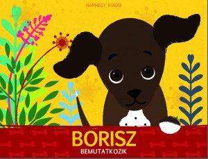 borisz-bemutatkozik