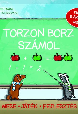 borito._torzonborzszamol
