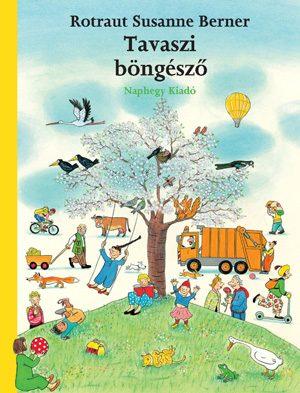 tavaszi_bongeszo