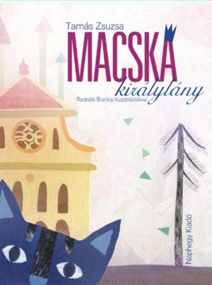 macskakiralylany_front_cover_final