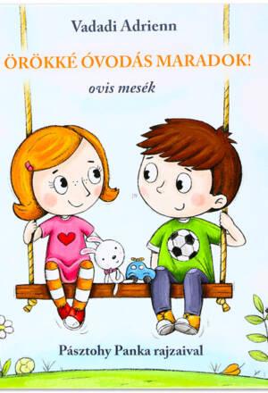vadadi_adrienn_orokke_ovodas_maradok_ovis_mesek_8982_LRG