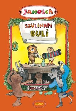Janosch_Szulinapi buli_borito:Janosch_Szulinapi buli_borito.qxd