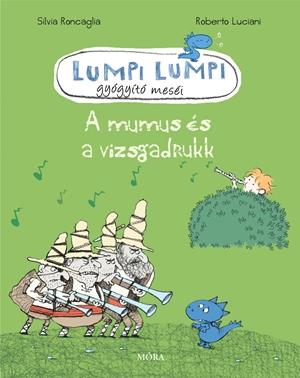 Lumpi7_A mumus es a vizsgadrukk_tablaborito_2015
