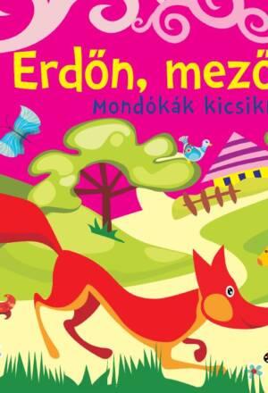 Erdőn,_mezőn_9786155130991