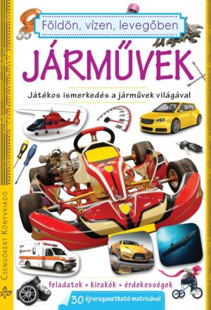Járművek_–_Játékos_ismerkedés_a_járművek_világával_(9786155237300)
