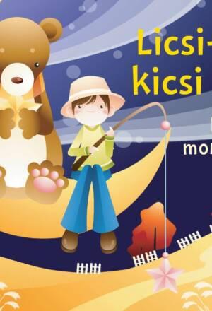 Licsi-locs,_kicsi_bocs_9786155130663
