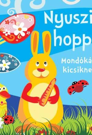 Nyuszi,_hopp!_9786155130953