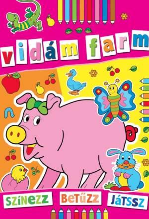 Vidám_farm_–_Színezz,_betűzz,_játssz!_9786155537523.jpg
