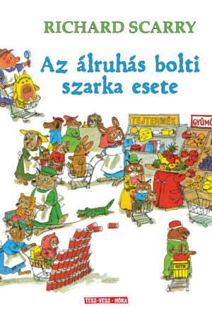 Az alruhas bolti szarka_borito:Az alruhas bolti szarka_borito.qx
