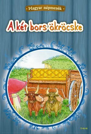 ket bors okrocske_cover.indd