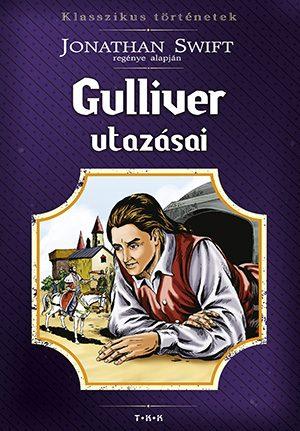 gulliver b1