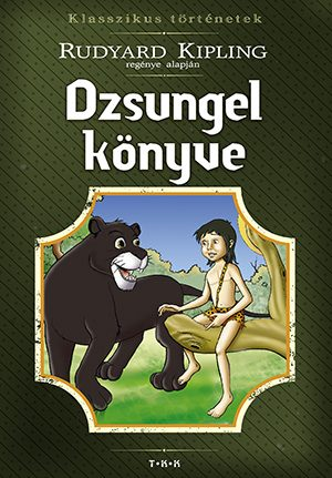 dzsungel b1