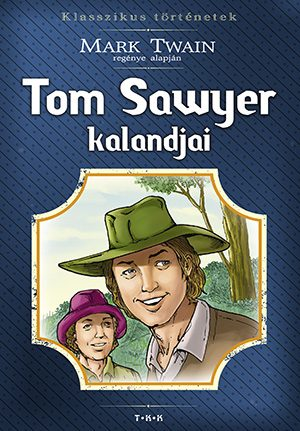 tomsawyer b1