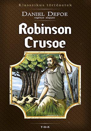 robinson b1