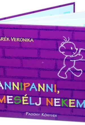 marek_veronkia_annipanni_meselj_nekem_2360