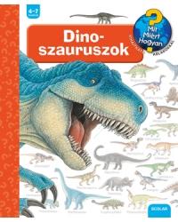 dinoszauruszok-ravens-2