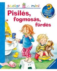 pisiles_fogmosas_furdes