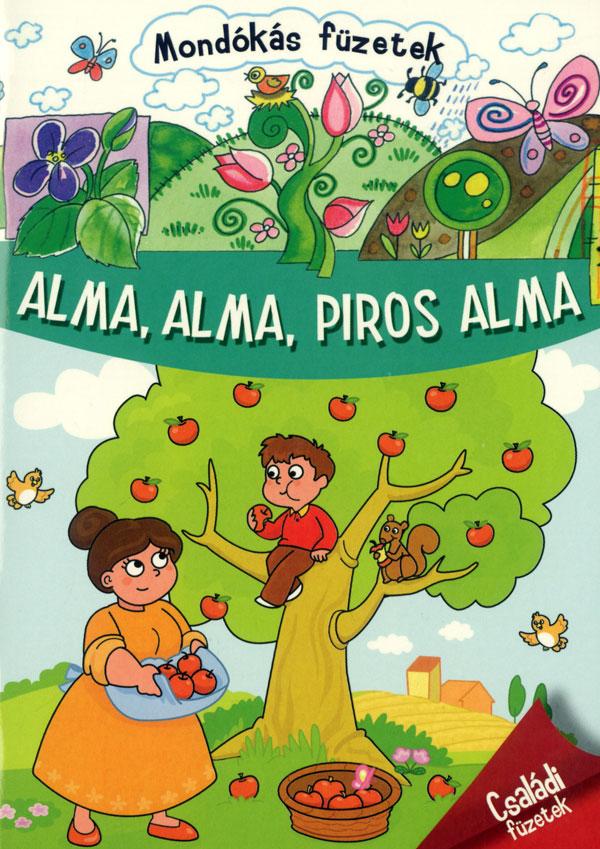 alma_alma_piros