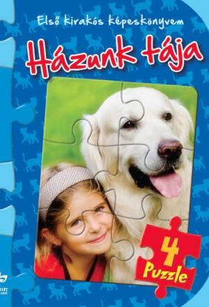 hazunk_taja_4_puzzle