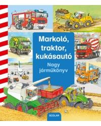 markolo-traktor-kukasauto