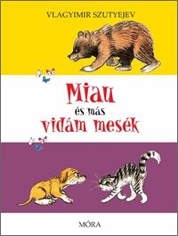 miau_es_mas_vidam_mesek_web