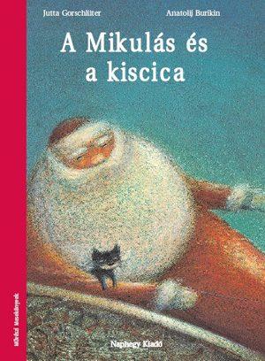 a_mikulas_es_a_kiscica