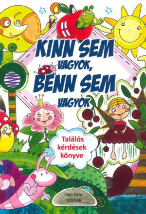 kinnsem_fed
