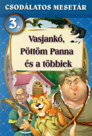 vasjanko_pottom_panka_es_a_tobbiek