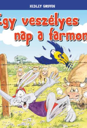 veszelyesfarm_fed