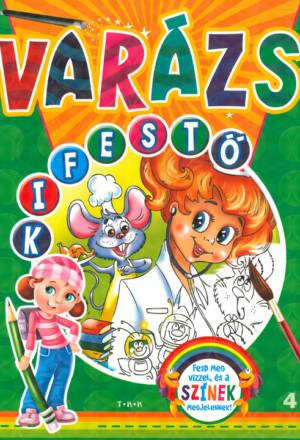 varazskifesto4_fed