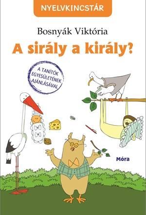 nyelvkincstar-A-siraly-a-kiraly