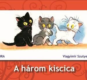 A-harom-kiscica