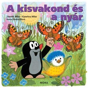 A kisvakond es a nyar_cover_2015
