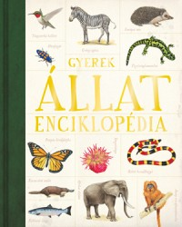 Gyerek_allatenciklopedia