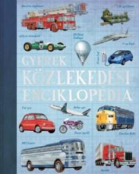 gyerek kozlekedesi enciklopedia300