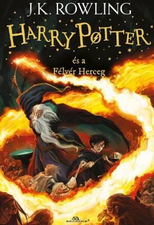 harry_potter_es_a_felver_herceg-1__c8c2dd81db700c206966ad4a3326cc8c