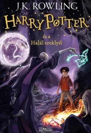 harry_potter_es_a_halal_ereklyei-1__a98175e349a5b0b6970d0b46fad4d1e8