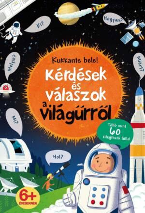 kukkants_bele_kerdesek_es_valaszok_a_vilagurrol__b4422c9f639c31d432f073b2f90dec93 (1)