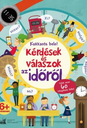 kukkants_bele_kerdesek_es_valaszok_az_idorol__8800cd87f4e265f807c7be2377f654b2