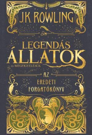 legendas_allatok_es_megfigyelesuk_flmforgatokonyv__77f36691081d39013df739cee935ee78