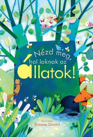 nezd_meg_hol_laknak_az_allatok__400ac8952fd0a41117ed99fcd0b509af