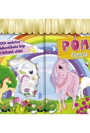 poni-varazs-500x500