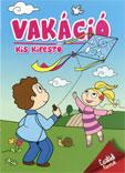 vakacio_kiskifesto_bori