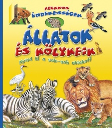 2_allatok_es_kolykeik_kicsi