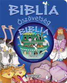 9789634453451_biblia_oszovetseg_web