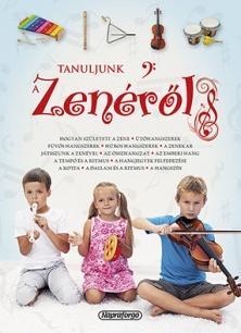 9789634456506_tanuljunk_a_zenerol_web