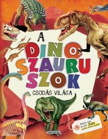 9789634456773_a_dinoszauruszok_csodas_vilaga